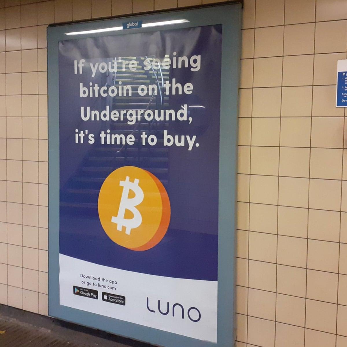 cum să faci profit din bitcoin cum de a converti btc la numerar