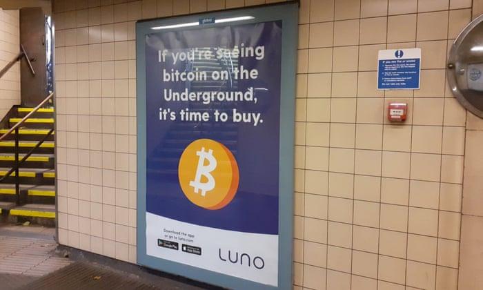 Bitcoin trading uk paaiškino. Kaip Dienos Prekybos Cryptocurrency Youtube Prenumerata Bitcoin piko
