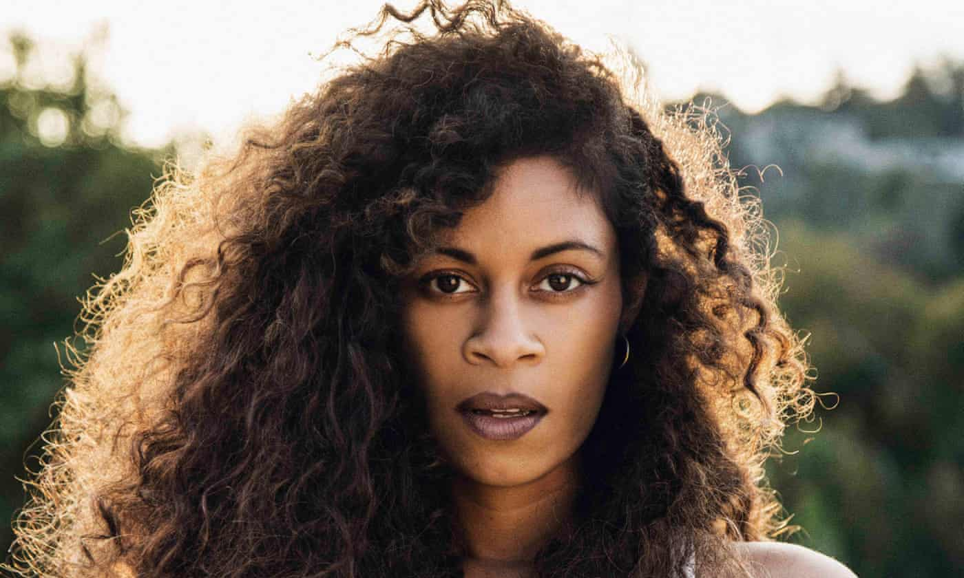 Aluna Francis of AlunaGeorge alleges attempted assault by collaborator