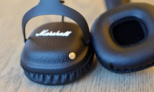 marshall mid bluetooth review
