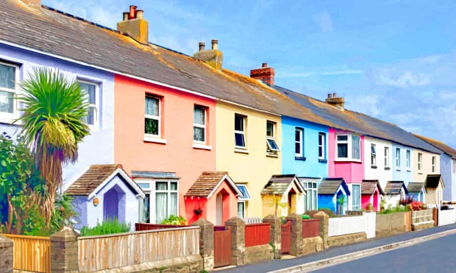 The help-to-buy Isa was launched in 2015 and aimed at those saving up to buy their first home.