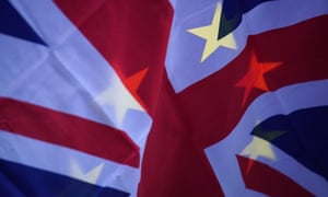 Should the left be optimistic about our future outside the eu eu and uk flags sciox Image collections