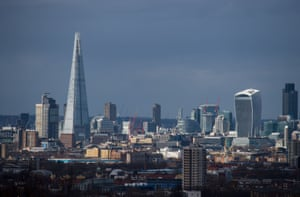 City of London police officers will pass details of suspects to law firms.