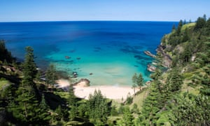 48 hours on norfolk island what to do where to go travel the norfolk island a tiny 8km by 5km island located between australia and new zealand in sciox Gallery