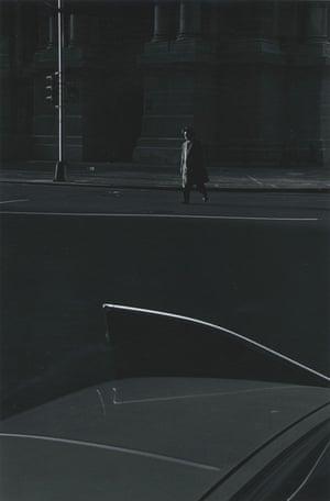 Philadelphia, 1964