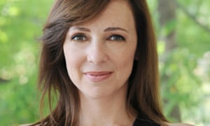 Susan Cain was an introvert from a family of introverts. 'I was probably the most extroverted of any of them,' she says.