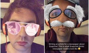 how to find out snapchat password