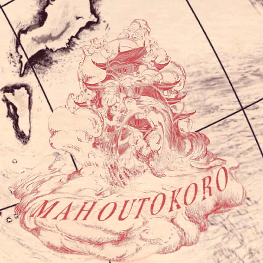 Magic Schools In Jk Rowling S Wizarding World What You Need To Know Children S Books The Guardian Durmstrang institute is a wizarding academy, similar to hogwarts school, believed to be located somewhere in western russia or northern europe. magic schools in jk rowling s wizarding