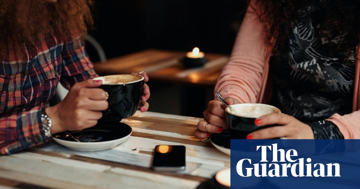 Climate crisis to hit Europe's coffee and chocolate supplies