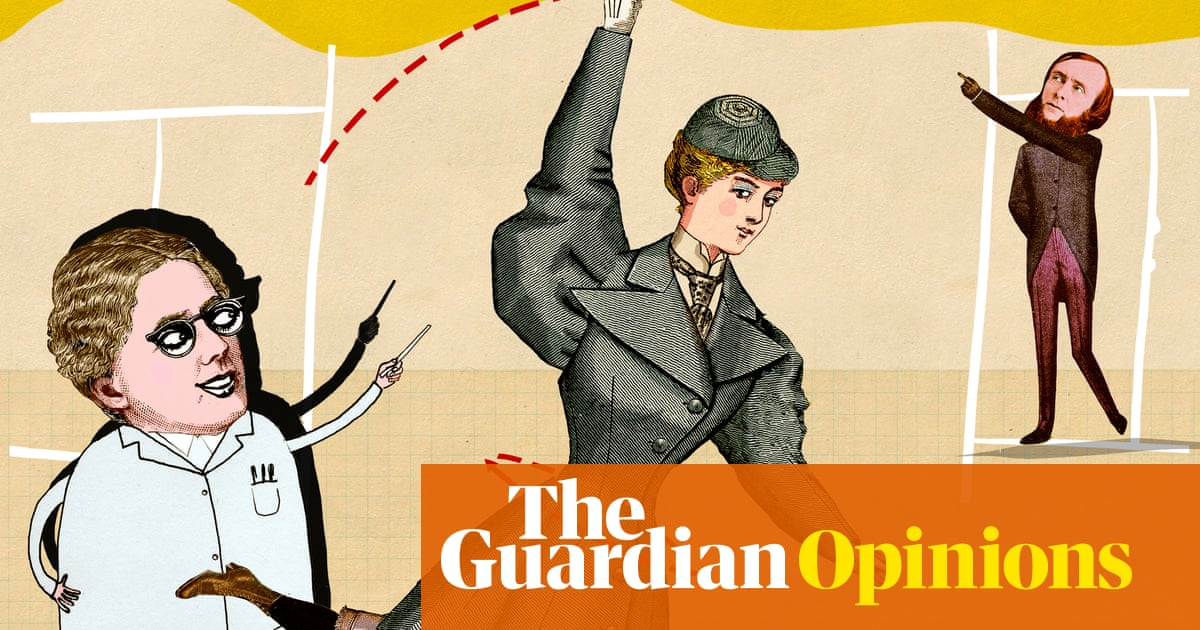 Tayla Vlaeminck's rarity shows coaching changes are needed to close pace gap | Barney Ronay