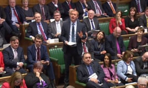 Tim Farron could find himself leading an even smaller force of Lib Dem MPs after the election.