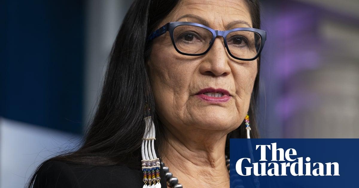 US to investigate 'unspoken traumas' of Native American boarding schools