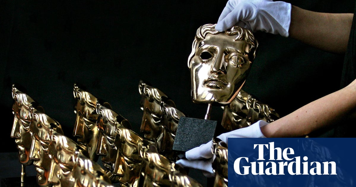 British films for British people: even the new inclusive Baftas must battle with a paradox