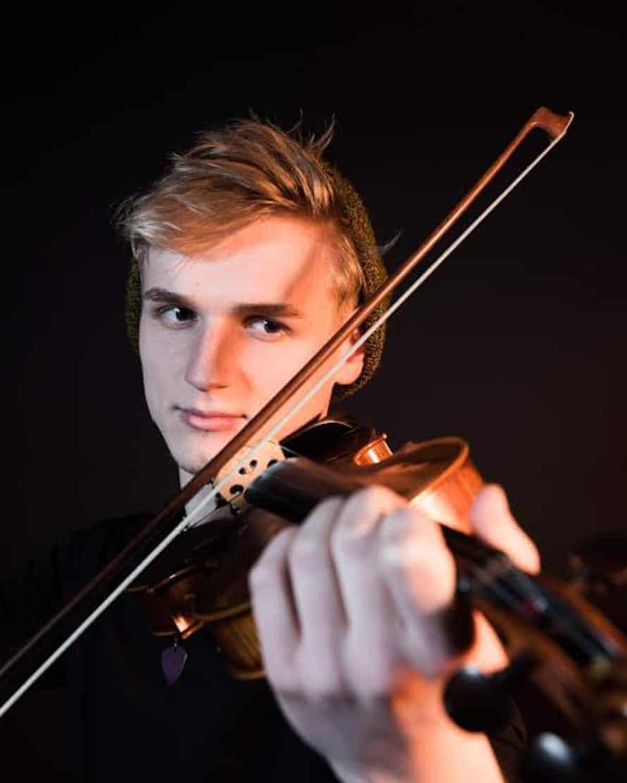 Dominik Wojciechowski