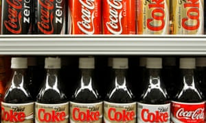 The city council gave approval for a 1.5 cent-per-once tax on sugary and diet beverages.