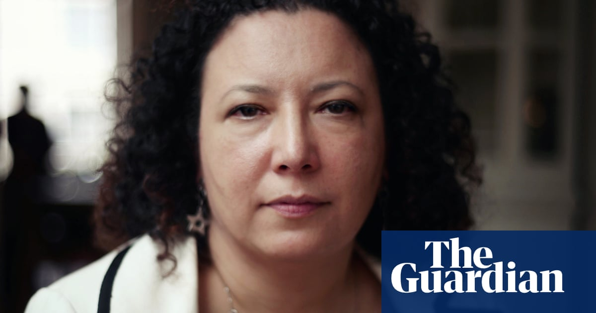 Gender-critical views are a protected belief, appeal tribunal rules