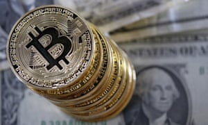 Bitcoin technology the guardian the crypto future is female bitcoin innovators push for inclusion ccuart Choice Image