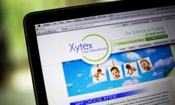 Xytex has denied any wrongdoing through its lawyer.