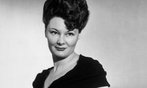Barbara Skelton