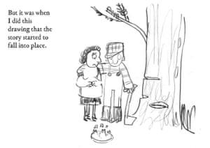06 The Tree