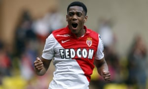 Anthony Martial Martial could make his Manchester United debut on 12 September when Van Gaal's side play Liverpool at Old Trafford.