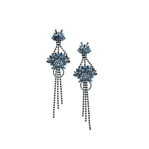Blue drop £14.99, hm.com