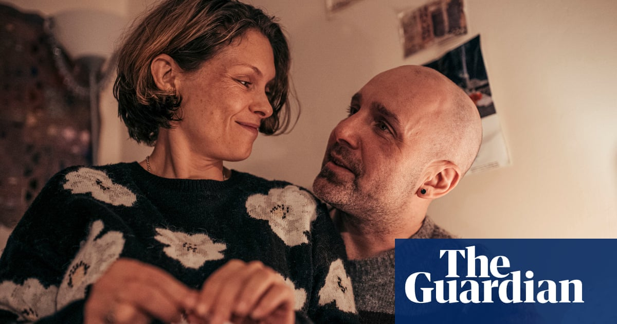 Novichok TV dramas makers: A deadly, invisible threat – it resonates now