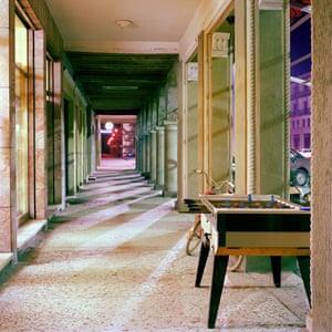 Pegognaga, Mantova, 1982