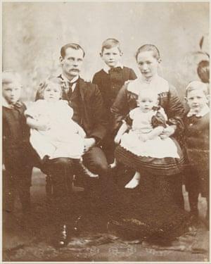 Family Photo 2 V2