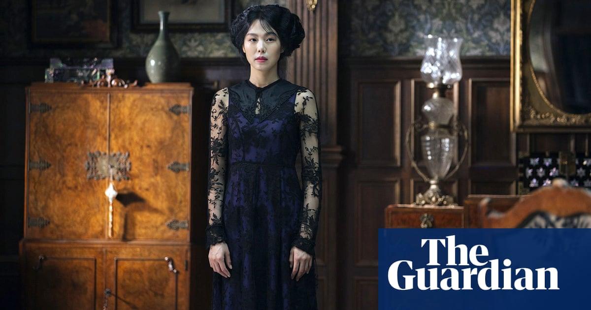 foto de Classics of modern South Korean cinema – ranked! | Film | The Guardian
