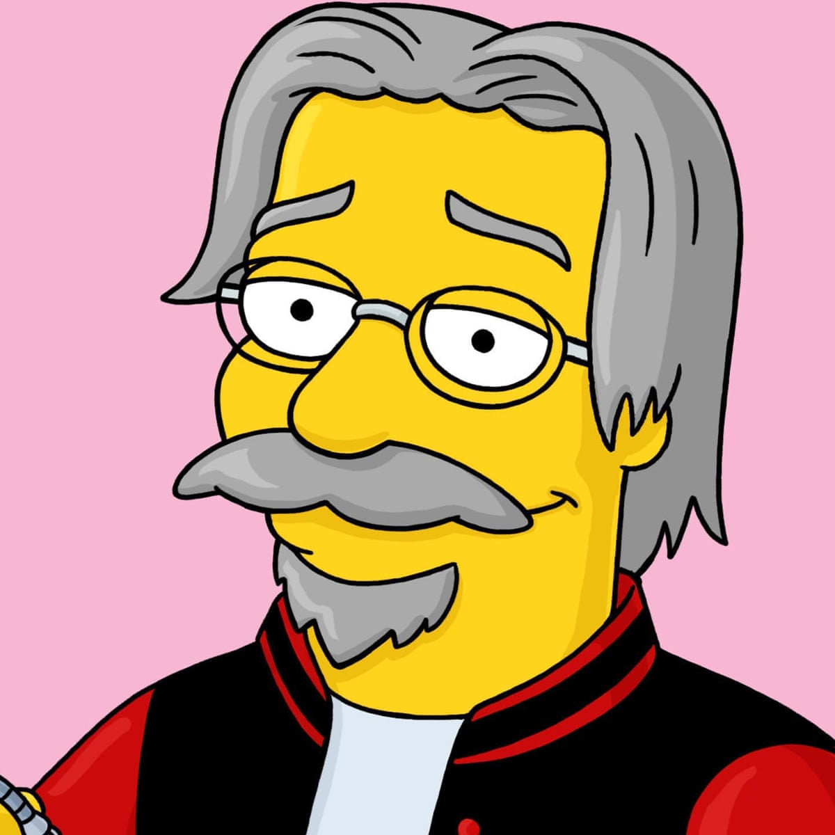 Why Matt Groening S New Adult Fantasy Disenchantment Will Find The Fun Side Of Hell Television Radio The Guardian