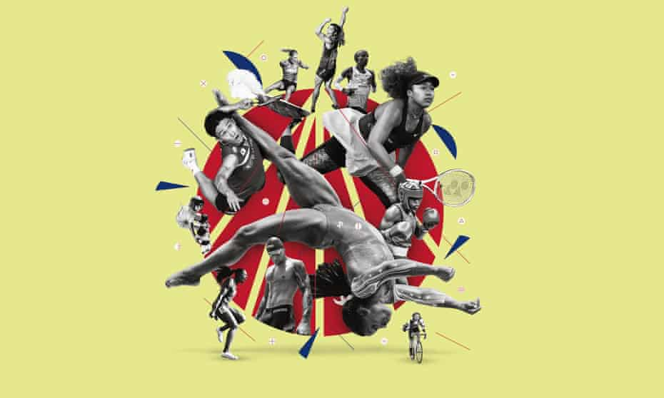 Organisers hope that the sheer intensity, drama and majesty across all 33 Olympic sports will inevitably draw us in, like moths to a flame, once more