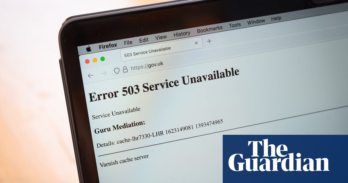 Fastly says single customer triggered bug behind mass internet outage
