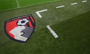 Bournemouth hope the investment from the US will help the club to become established in the Premier League.