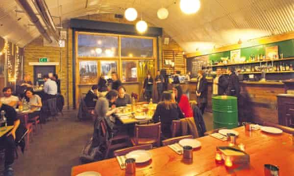 The 10 Best Halal Restaurants In Adelaide Tripadvisor