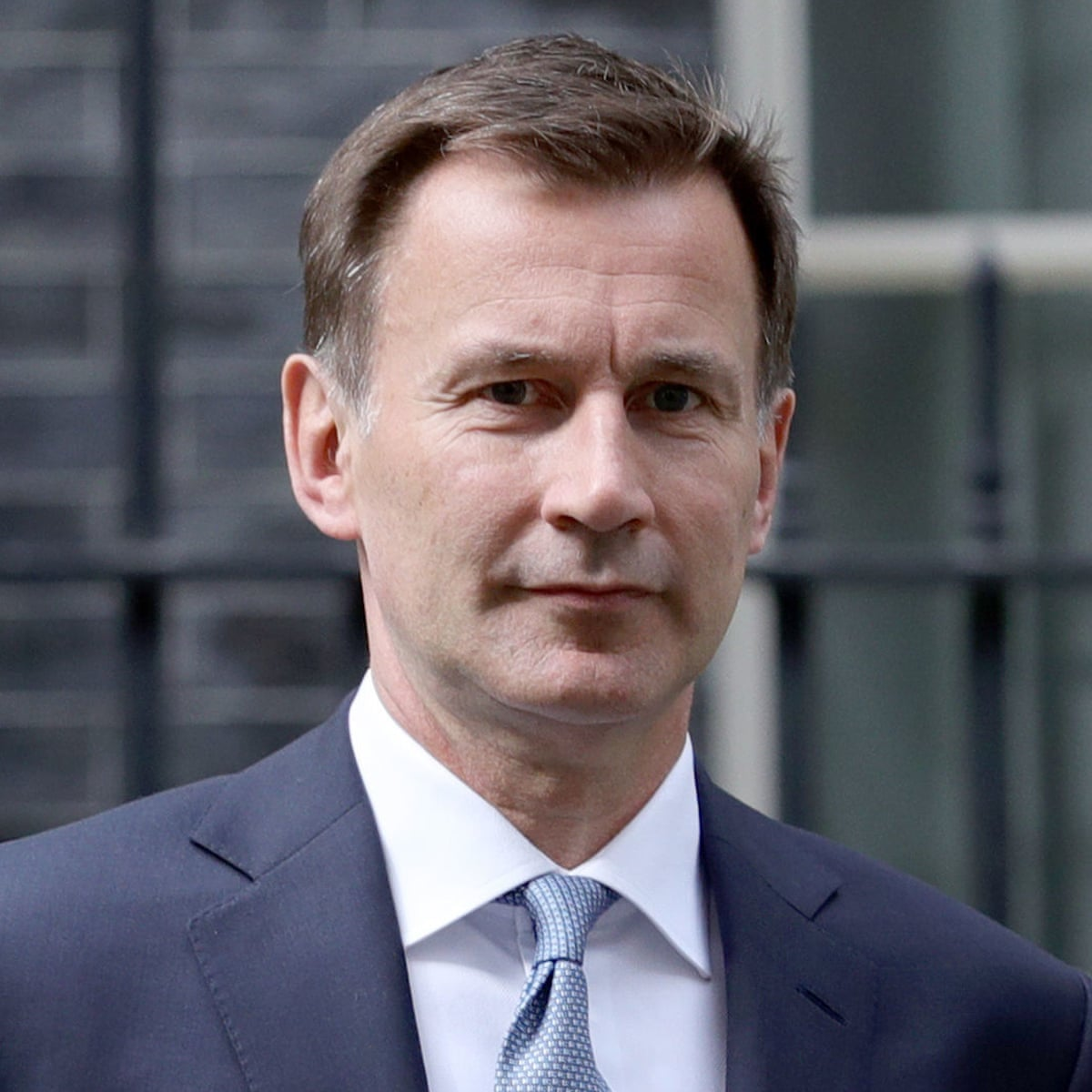 Drug Advisory Panel Candidate Was Blocked After Criticism Of Hunt Drugs Policy The Guardian