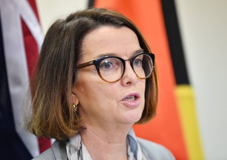 Social services minister Anne Ruston says 1.6 million Australians will have to wait until after the budget to learn if the government will permanently boost jobseeker.