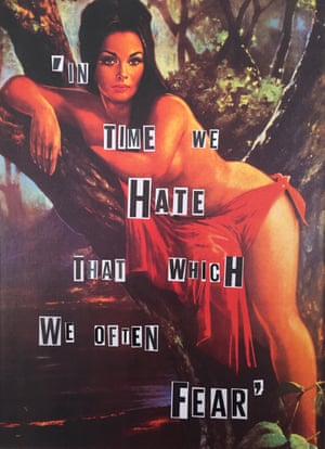 In Time We Hate by Sarah Maple