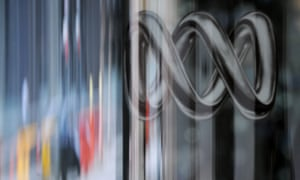 A new ABC executive is to take over 'the execution phase' of the organisation's restructure.