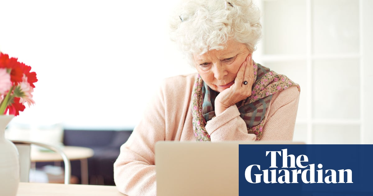 BT broadband user charged £5,000 after exceeding usage limit   Money