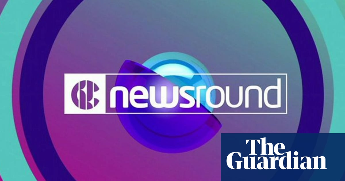 BBC axes evening edition of Newsround after 48 years