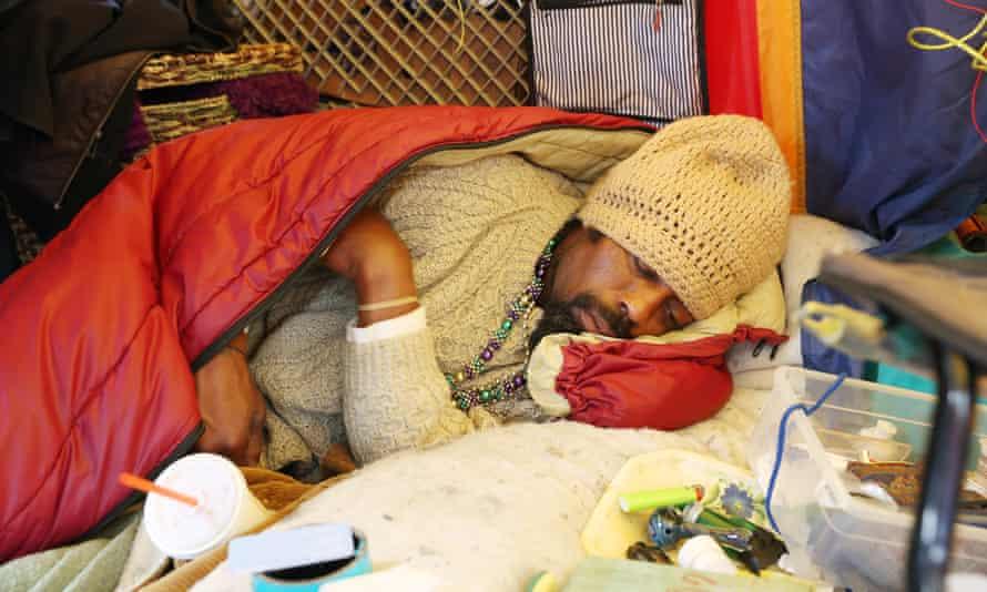 luis gongora homeless police killing sf