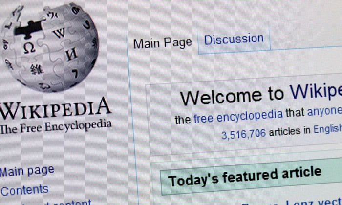 Anita Sarkeesian Wikipedia Vandalism
