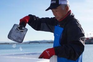 Akio Saito
