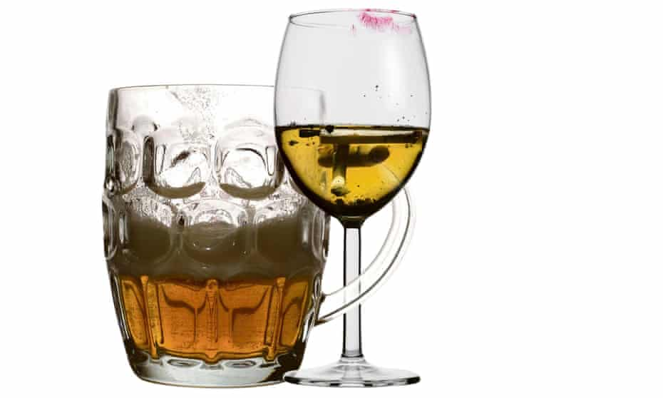 A 2016 YouGov survey found that nearly a fifth ofthose in relationships had met their partner at the pub.