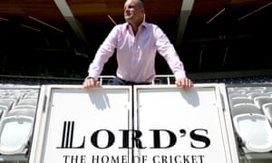 Andrew Strauss says English coaches need more opportunities