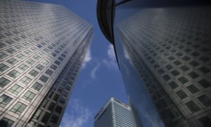 HSBC 'taking too long to tackle financial crime' | Business | The