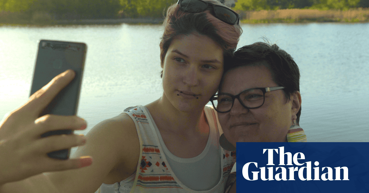 'What is it about my freedom that bothers you?': how trans films are evolving