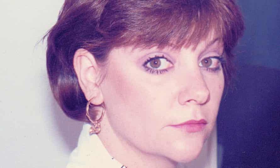 Victoria Beazley