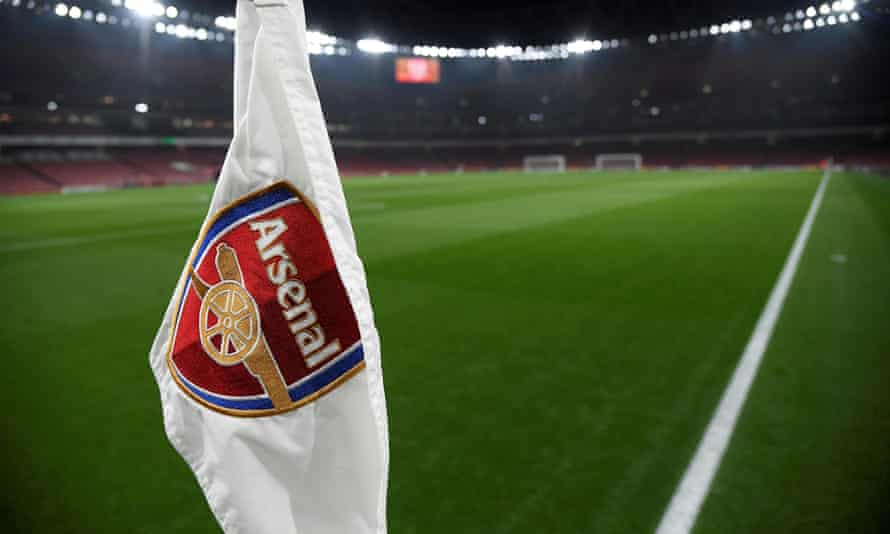 Arsenal have not indicated how they intend to restructure the scouting operation, after several more high-profile recruitment personnel were told they will be made redundant.